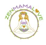zenmamalove Logo
